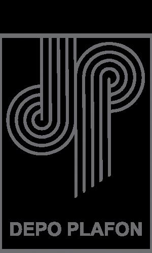 New Logo Depo